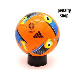 adidas beau jeu uefa euro 2016 winter official match ball. Black Bedroom Furniture Sets. Home Design Ideas