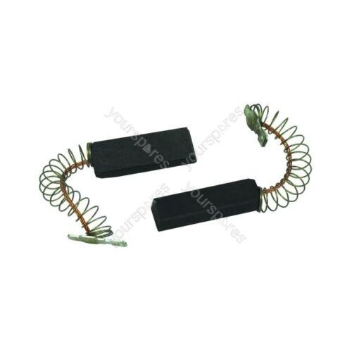Findaspare Lavatrice Elemento riscaldatore 1300W CANDY DYN8144DHC//L 31004340
