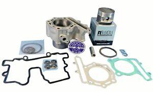 Kawasaki-Ksf-250-1987-2005-0-5MM-O-S-Cylindre-Et-Haut-Fin-Rebuild-Kit-Mojave-A