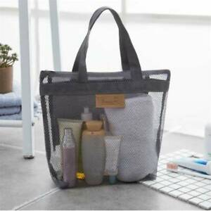 Travel-Cosmetic-Storage-MakeUp-Bag-Hanging-Folding-Toiletry-Wash-Organizer-Pouch