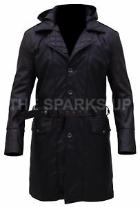 Assassin-039-s-Creed-Syndicate-Jacob-Frye-Beak-Hooded-Leather-Trench-Coat-BIG-SALE