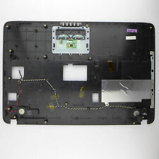 Samsung NP - R530 Palmrest & Touchpad Top Cover BA75-02373A