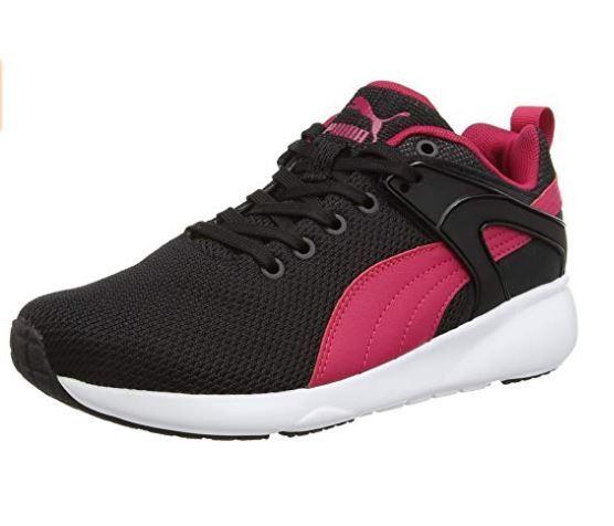 Puma Aril Blaze Femme Training LN089 fonctionnement chaussures5 EU 38 LN089 Training NN 02 f20f32