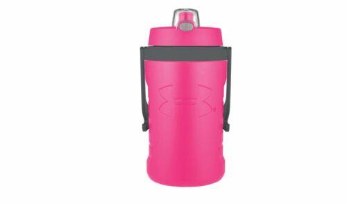 Under Armour Foam Insulated 64 oz Beverage Cooler