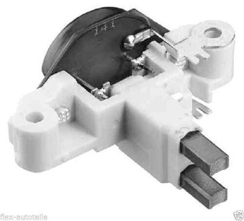 Generatorregler Regler Lichtmaschinenregler Citroen Berlingo Xantia Xsara XM ZX