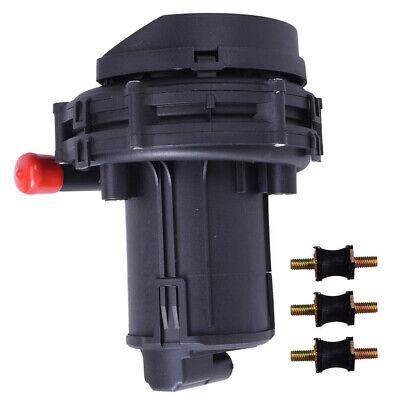 New Secondary Air Pump Smog Pump 11727553056 For BMW 3 Series E46 323i 325i 330i