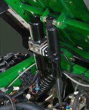 John Deere Gator Xuv Hydraulic Power Bed Lift Kit Dump Bm23079