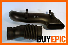 High Flow big Suction pipe Opel Astra G/H, Zafira A, OPC, Turbo, Tuning, Z20LET
