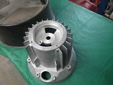 New Flygt 2051 Stator Housing Casing Flyght Submersible Pump 2051 Also Godwin
