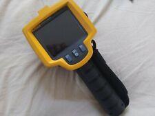 Fluke Ti10 Thermal Imager