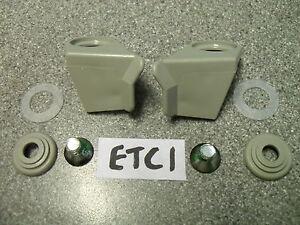 Electrolux-Dometic-caravan-motorhome-fridge-travel-catch-6200-6400-series-ETC1