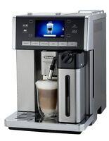 Delonghi Esam6900 Primadonna Exclusive Coffee Machine Esam6900 Grey