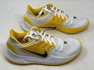 Nike Men's  Kyrie Low 2 Tb Promo CN9827 104   Men's Sz 14 NO BOX TOP
