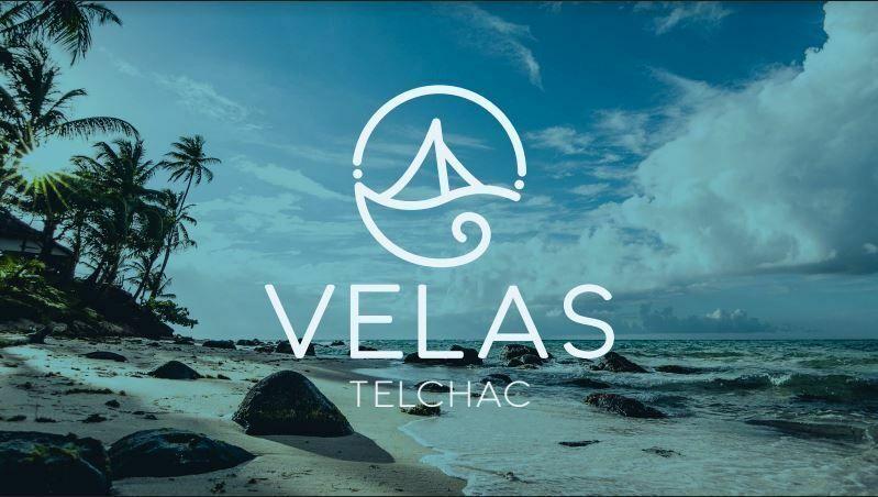 TERRENOS DE INVERSION EN VELAS TELCHAC
