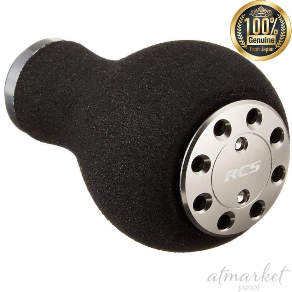 Daiwa SLP SLP Daiwa WORKS handle knob for spinning reel I'ZE FACTORY RCS M Fishing 717137 adc90b
