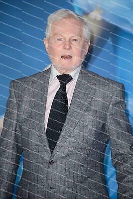 Derek Jacobi Poster Picture Photo Print A2 A3 A4 7X5 6X4