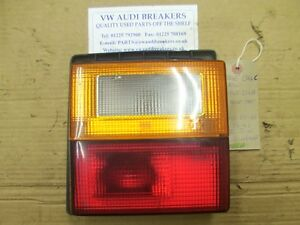 AUDI-100-90-80-ESTATE-RIGHT-REAR-LIGHT-LAMP-811-945-094-C-811945094C-445945226A