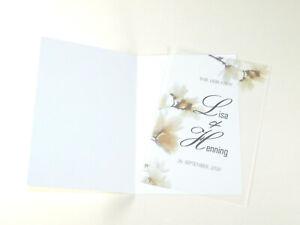 Transparentpapier EVIDIA A4 Einlegeblatt Einlegeblätter div Stärken 50-250 Blatt