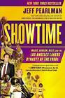 Showtime: Magic, Kareem, Riley, and the Los Angeles Lakers Dynasty of the 1980s by Jeff Pearlman (Paperback / softback, 2015)
