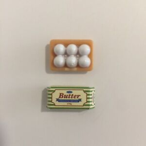 Sylvanian-Families-Calico-Critters-Supermarket-Replacement-Butter-and-Eggs