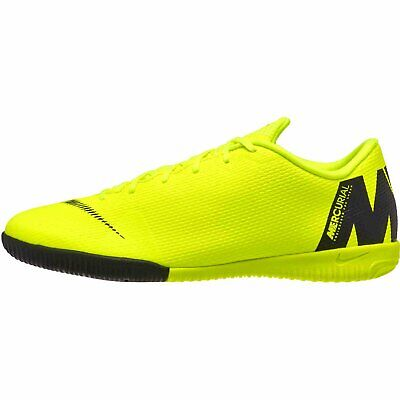 Chaussures de futsal NIKE Vapor 12 Academy IC | eBay