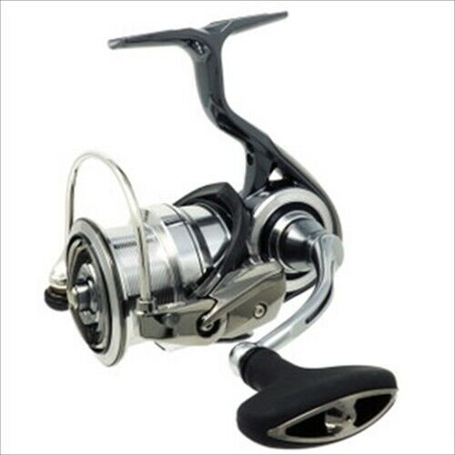 Daiwa 18 Exist LT 3000 SC Spinning From Japan