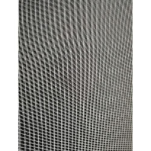 maschenzahl 150 mt pro 1 mt Siebdruck mesh stoff