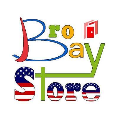 BroBayStore