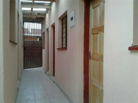 SOWETO Various rooms to rent