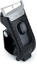 Tendo Sy 123 Handheld 2 Inch Packing Tape Gun Cutting Dispenser