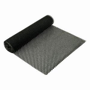 Anti-NON-SLIP-MAT-Multi-Purpose-Rug-Dash-Carpet-Gripper-Grip-30-x-120cm-Black