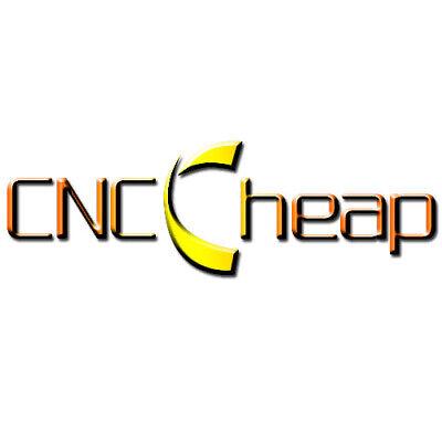 cnccheap