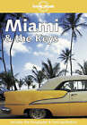 Miami and the Florida Keys by Nick Selby, Corrina Arnold (Paperback, 2002)