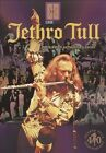 Jethro Tull: Classic Artists by Jethro Tull (DVD, Jan-2010, Image Entertainment (Audio))
