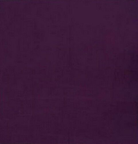 Meditationsmatte Yoga Matte lilat   65 x 65 x 5 cm 7. Chakra  | Online-verkauf