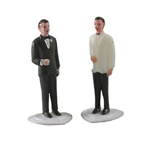 mini you wedding cake toppers 2 grooms cake toppers mini groom wedding cake topper 17438