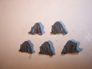 5-Space-Marine-Sternguard-Legs-bits-auction