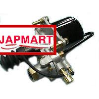 For-Ud-Pkc310-pk240-Pk250-95-03-Clutch-Slave-Cylinder-1002jmj2