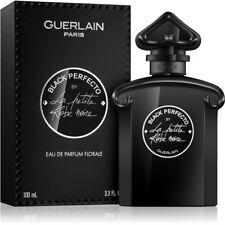 Black Guerlain Robe Noire Spray 100ml Perfecto La Petite Edp Florale Womens rhQdCtsx