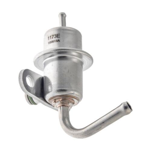 3.0 bar New Fuel Pressure Regulator Herko PR4044 For Toyota Geo 93-97