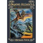 Dragon Alliance Rise Against Shadow: Rise Against Shadow by J Michael Fluck (Paperback / softback, 2013)