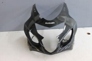 2004-2005-SUZUKI-GSXR600-GSXR-600-750-OEM-FRONT-UPPER-NOSE-FAIRING-COWL-SHROUD