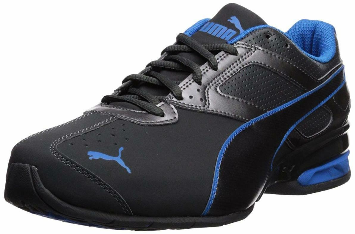 Puma Para hombres Tazon 6 FM Cross-Zapatilla Zapato-elegir talla Color