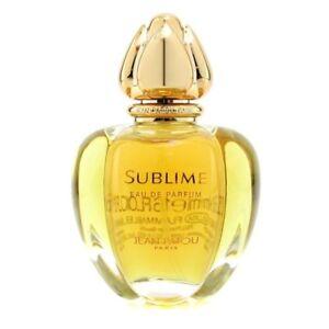 Jean-Patou-Sublime-Eau-De-Parfum-Spray-50ml-Womens-Perfume