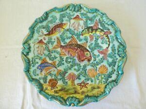 Grand-Plat-rond-CERART-MONACO-poisson