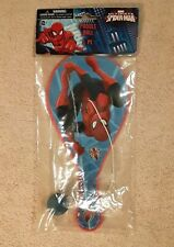 Marvel Ultimate Spiderman Walkie Talkies Set Of 2 Age 3+ MCL