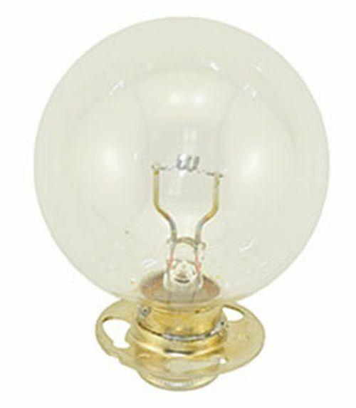Lámpara de Repuesto para Bausch & Lomb 42-42-86 100W 20V