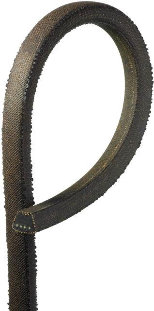 Gates 6756BR Accessory Drive Belt Special Belt
