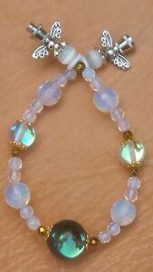 Timelessgemstones-Womens-crystal-bracelets-50-lbs-waterproof-string-new-6-034-to-9-034