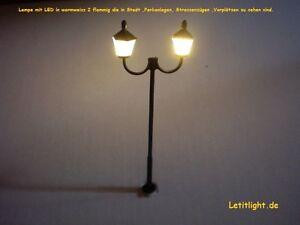 10-Stueck-LED-warmweiss-Park-oder-Srassenlampen-Lampe-LYM-Nr-6